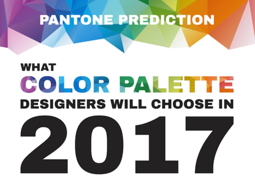 1-Infographic-PANTONE-prediction-color-palettes-designers-choose-in-2017.png