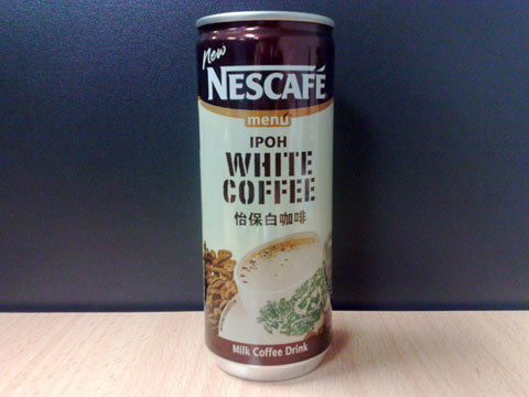 nescafe-ipoh-white-coffee-can.jpg
